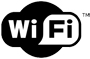 Free Wifi (Wireless Internet)