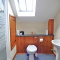 Broncroft Family room en suite